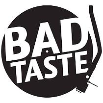 Bad Taste.png