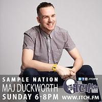 sample nation.jpg