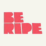 be ripe records.jpeg