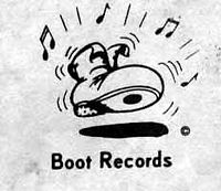 boot records.jpeg