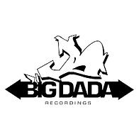 big dadda.png