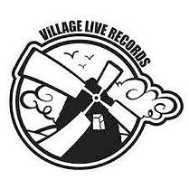 village live.jpeg