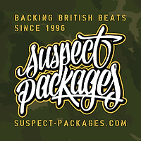 suspect packages.png