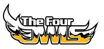 Four Owls Logo.png