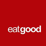 eatgood.png