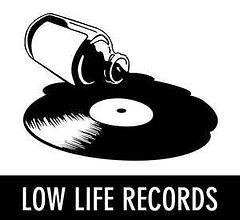 Low Life.jpg