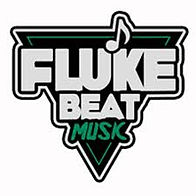 Fluke beat.jpeg