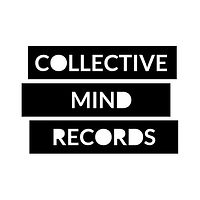 collective minds records.jpg