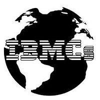 ibmc's.jpeg