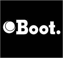 boot records.jpg