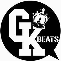 GK-BEATS-small.jpg