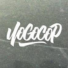yogocop1.jpeg