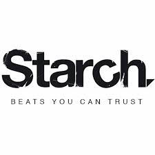 Starch REcords.jpeg