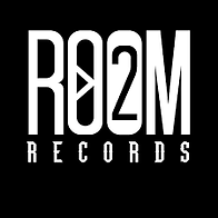 room 2 records.png