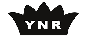 YNR.png