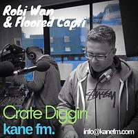 Crate-Diggin-kane fm.jpg