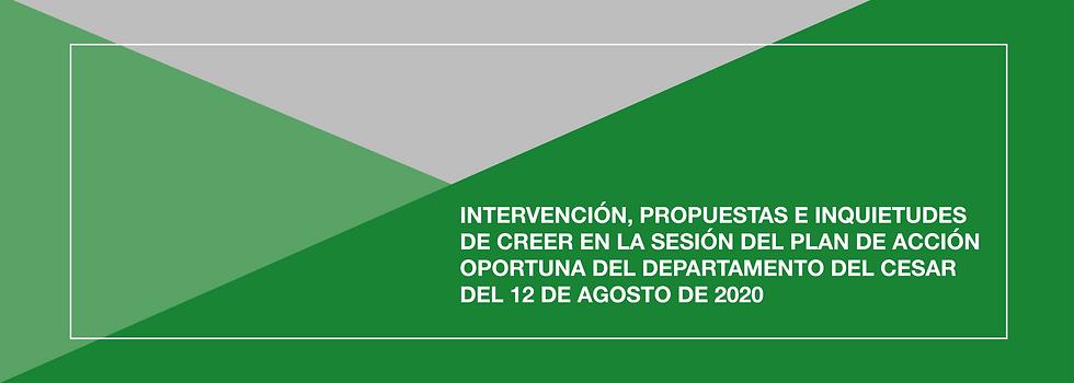 Banner de documento-03.png