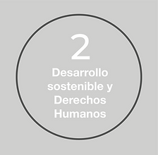 Iconos_para_página_web-Proyectos-21.pn