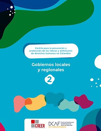 113020 Gobiernos Locales y Regionales-1-
