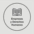 Iconos_para_página_web-Proyectos-19.pn