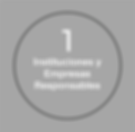 Iconos_para_página_web-Proyectos-20.pn