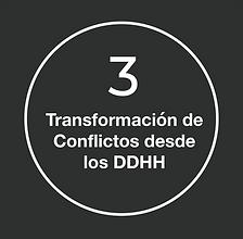 Iconos_para_página_web-Proyectos-22.pn
