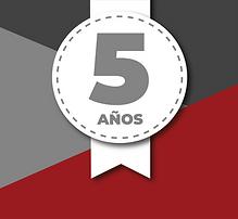 Banner de 5aniversario Actua-03.png