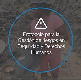 Proyectos pagweb-13.png