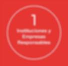 Iconos_para_página_web-Proyectos_2-20.