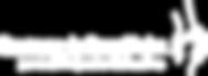 Logo Programa de Capacidades Blanco.png