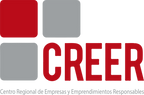 Logo de CREER-ORIGINAL.png
