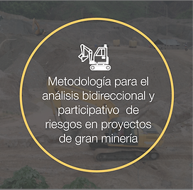 Proyectos pagweb-07.png