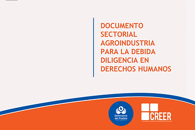 091820 Cartilla 3 - Documento Sectorial