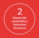 Iconos_para_página_web-Proyectos_2-21.