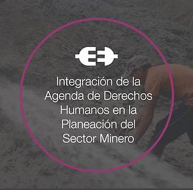 Proyectos pagweb-03.png
