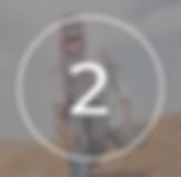 Iconos_para_página_web-Proyectos-25.pn