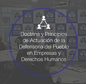 Iconos_para_página_web-Proyectos-02.pn