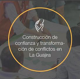 Iconos_para_página_web-Proyectos_18-18