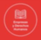 Iconos_para_página_web-Proyectos_2-19.