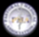 pastoral-medicine-association-sm_edited.