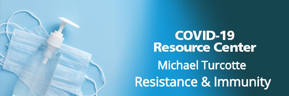 Covid-19 Inner Resistance Resource page
