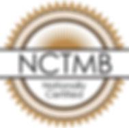 NCTMB_color.34970520_std.jpg