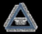 triangleofhealth1-300x244.png