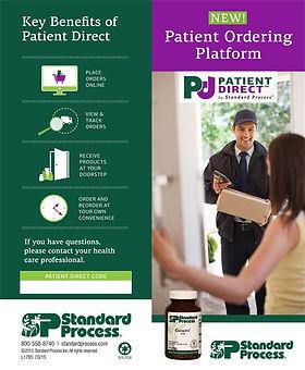 standard-process-patient-direct.jpg