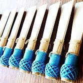 bassoon reed blanks