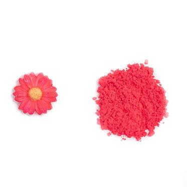 Passion Pink Petal Dust