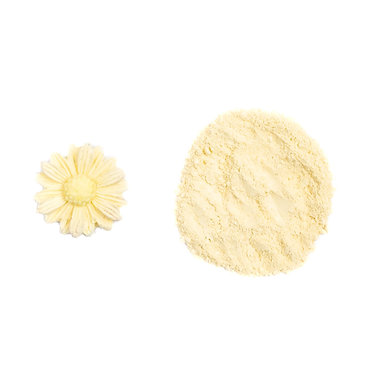 Ivory Petal Dust