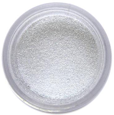 Snow White Glitter Dust