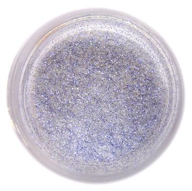 Baby Violet Glitter Dust