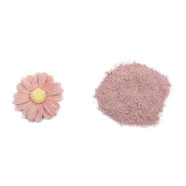 Pink Champagne Petal Dust